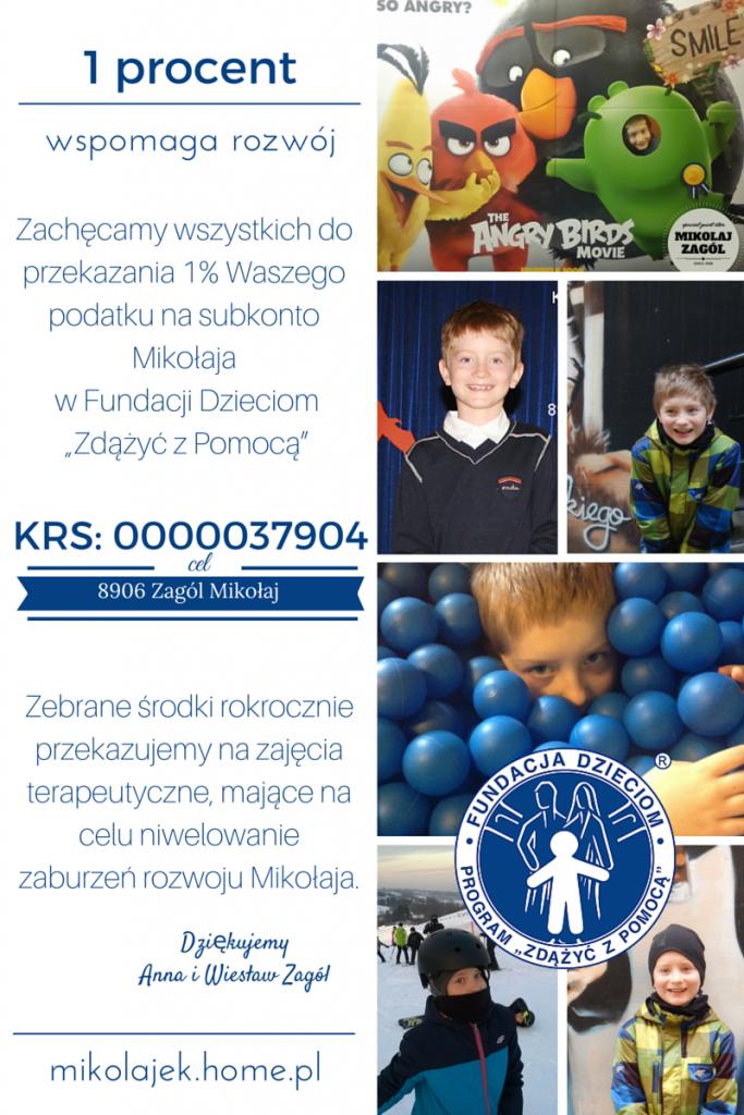 8906-ZagólMikołaj-2016-4plakat-b