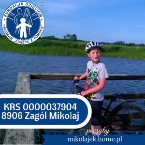 8906-ZagólMikołaj-2017-1